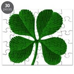 clover2.png Puzzle