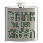 Drintilyergreendark.png Flask