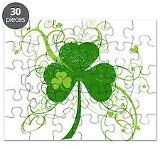 fancyshamrocknew.png Puzzle