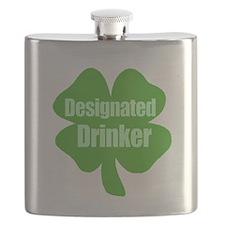fddrinker.png Flask