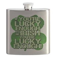 luckyenoughclover.png Flask