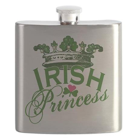 1irishprincess.png Flask