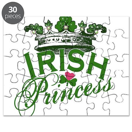 1irishprincess.png Puzzle