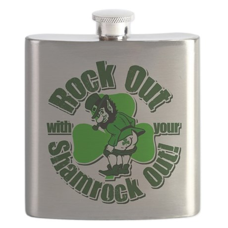 rockout5.png Flask