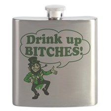 drinkupbitchesLeprechaun.png Flask