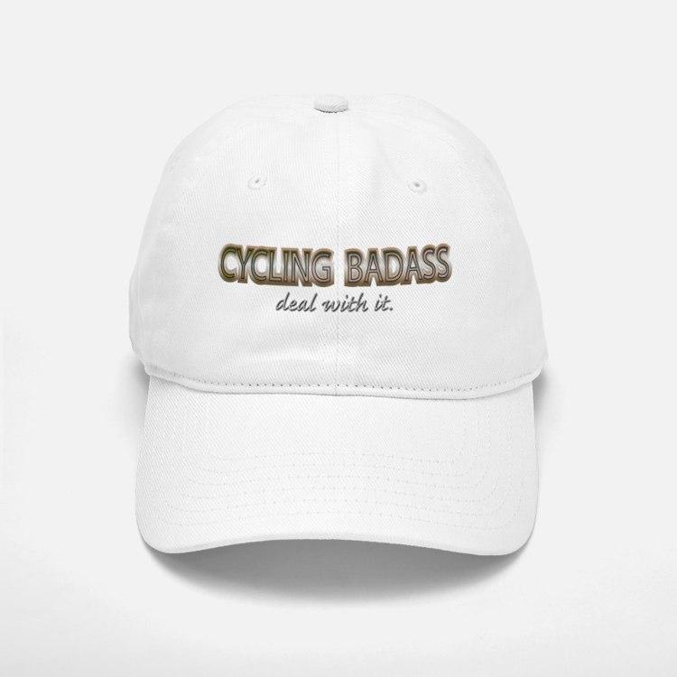 cycling Baseball Baseball Baseball Cap