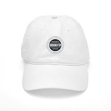 Department of Sucking it Up, Buttercup Baseball Cap