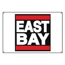 east bay red Banner