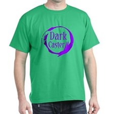 Dark Caster T-Shirt