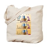 Long distance relationship Bags & Totes