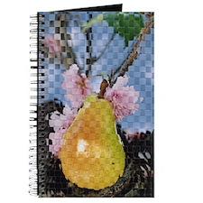 Unique Valerie Journal