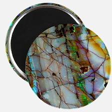 Opalesque Magnet