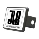 JLB Hitch Cover