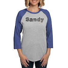 UFiEngage Plus Size T-Shirt
