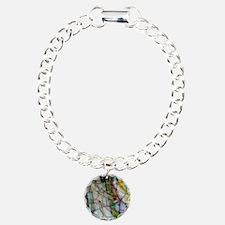 Opalesque Bracelet