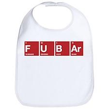 FUBAr Fd up beyond all repair Bib