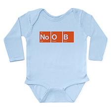 NOOB n00b Body Suit