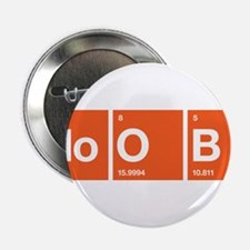 "NOOB n00b 2.25"" Button"