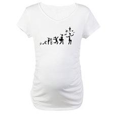 Homemaker Shirt