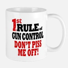 DontPissMeOff copy Mug