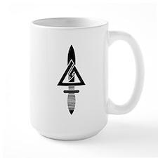 1st SFOD-D (1) Mug