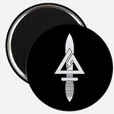 1st SFOD-D (1) Magnet
