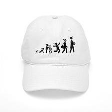 Nurse Baseball Cap