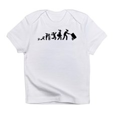 Mover Infant T-Shirt