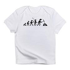 Geologist Infant T-Shirt