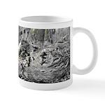 Halls Creek Mug