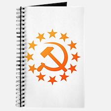 Soviet 3 Journal