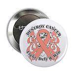 Destroy Uterine Cancer 2.25