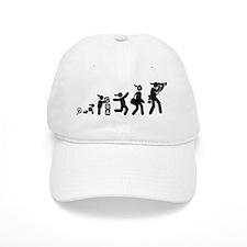 Photography Baseball Cap