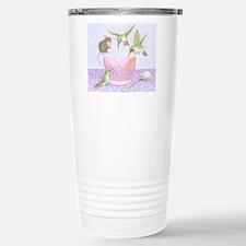 Drinking Buddies Travel Mug
