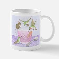 Drinking Buddies Mug