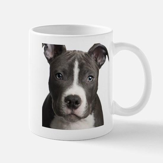 RCCAM Stopping the Cycle! Mug