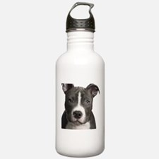 R.C.C.Animal Mission Atlanta Water Bottle