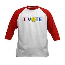 I VOTE: Tee