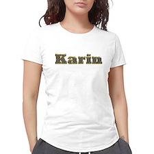 Funny Druids T-Shirt