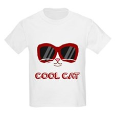 Youre One Cool Cat T-Shirt