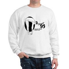 Penman's Underwear Sweatshirt