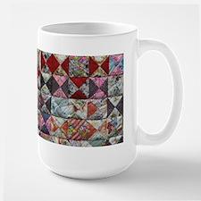 Bow Tie Ceramic Mugs