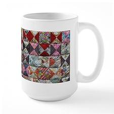 Bow Tie Coffee Mug