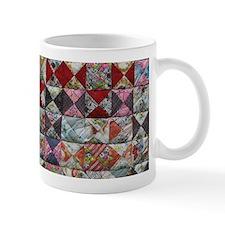 Bow Tie Small Mugs