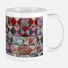 Bow Tie Small Mugs