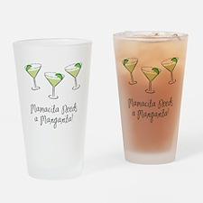 2-MamasitaMargarita.png Drinking Glass