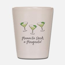 2-MamasitaMargarita.png Shot Glass