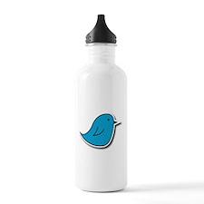 Vox Blue Bird Water Bottle