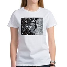 Enticing Doll T-Shirt