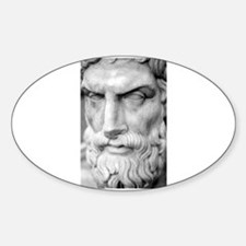 Epicurus Decal